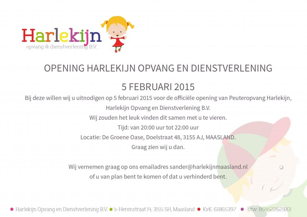 Uitnodiging_opening_A5