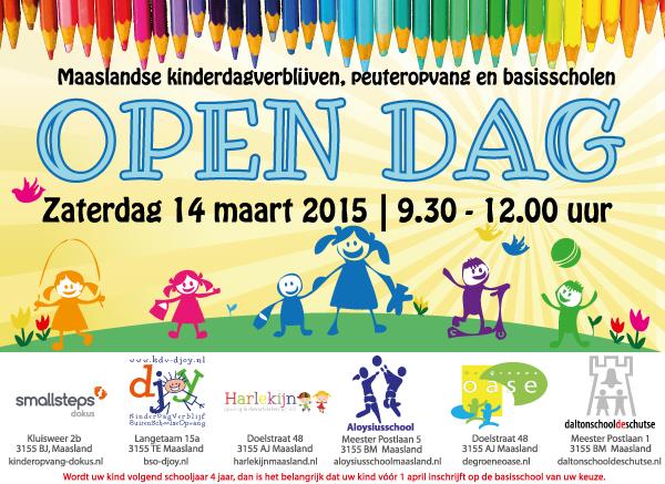 Advertentie_OpenDag_Maasland-2015